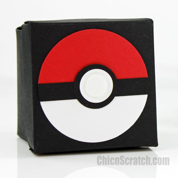 Pokemon-Ball-Explosion-Box
