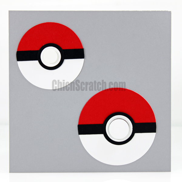 PokemonBalls