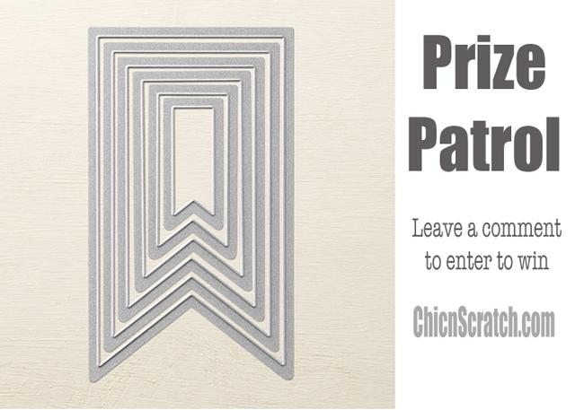 Prize-Patrol-July-8b