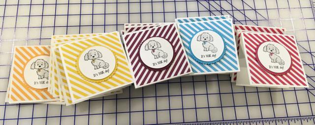 miss-bella-cards