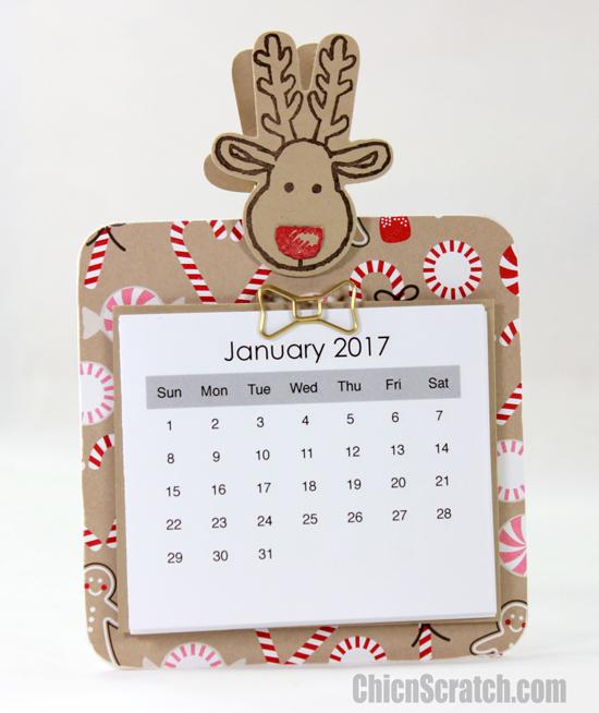 2017-Calendar-file-picc