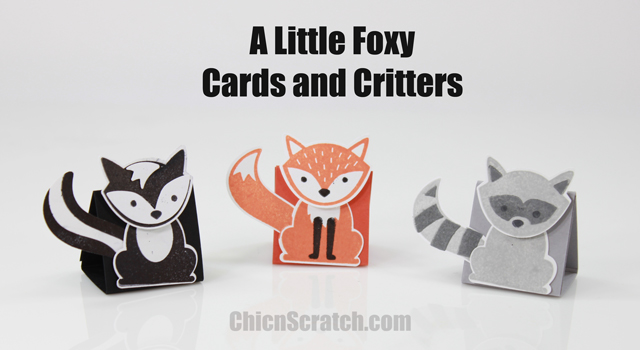 cards-and-crittersb