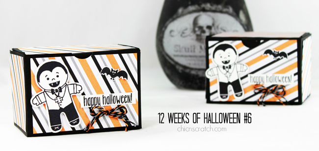 12-weeks-of-halloween-2016-week6b