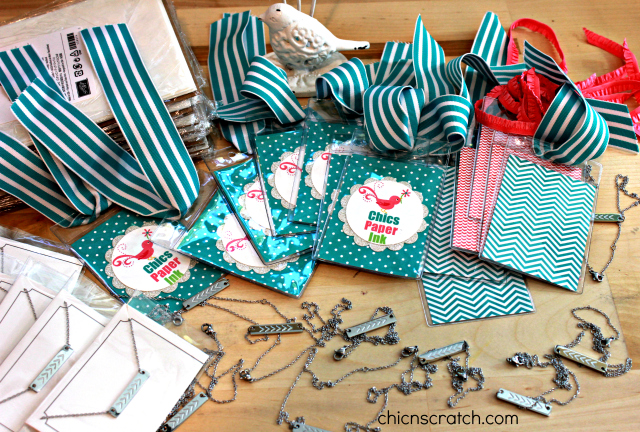chics-paper-ink-team-gifts