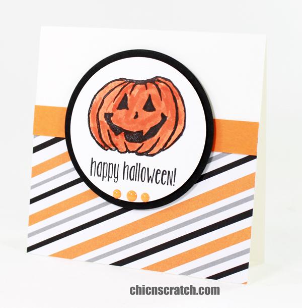 halloween-cardb
