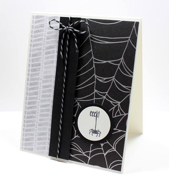 spooky-fun-halloween-cardb