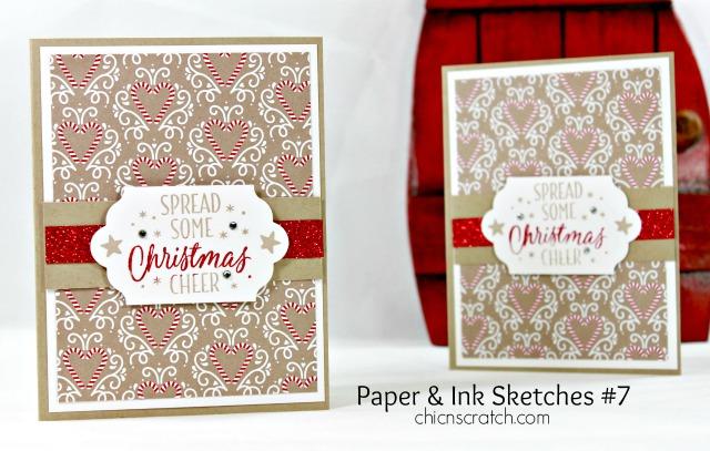 paperandinksketches7b