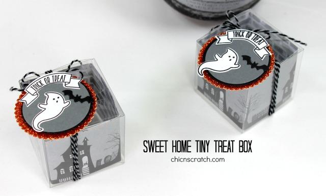 sweethometinytreatboxb