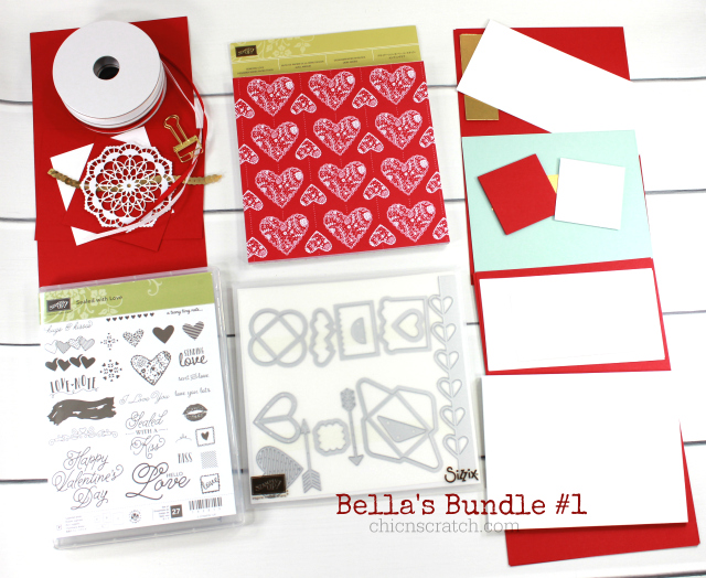 bellasbundle1b