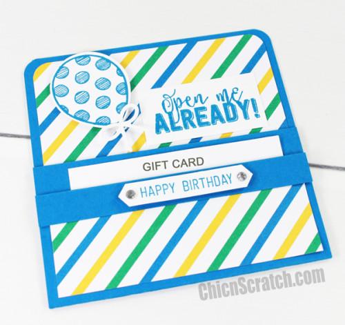 balloonadventuresgiftcardholderc