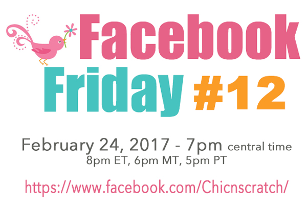 facebookfriday12imageb