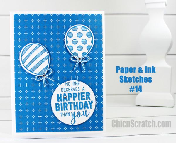 paperandinksketches14c