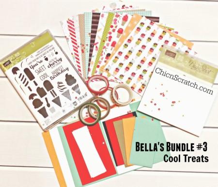 bellas-bundle3