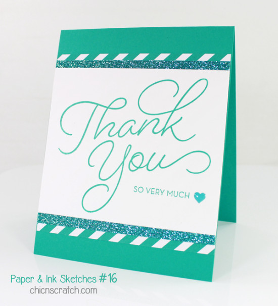 paperandinksketches16b
