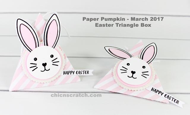 paperpumpkinmarch17easterboxb