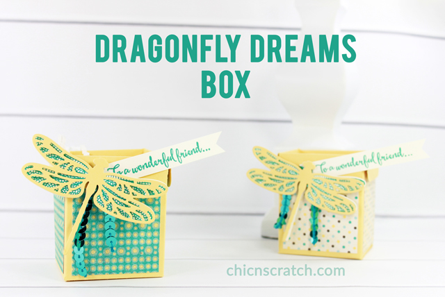 Dragonflydreamsboxb