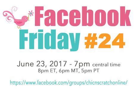 FacebookFriday24c