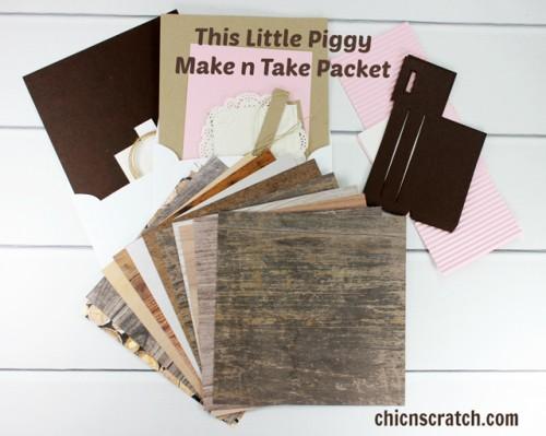 This-Little-Piggy-Make-n-Take-Packet