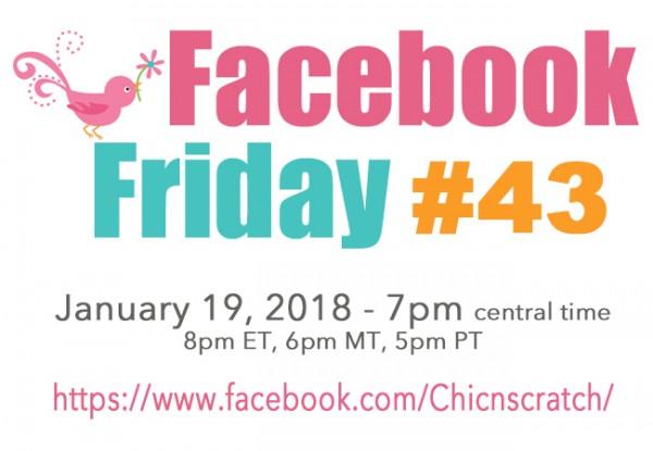 facebookfriday43