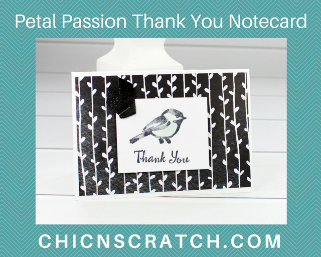 Petal-Palette-Thank-you-Note-card