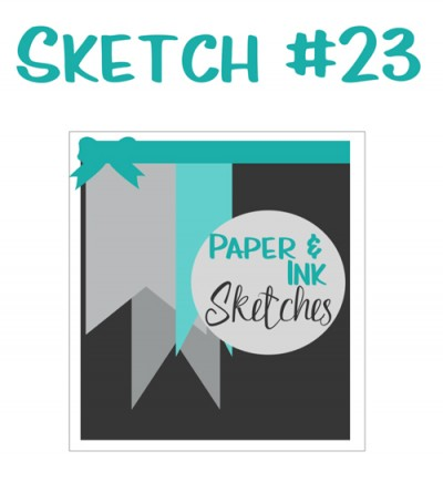 PIS23Sketch