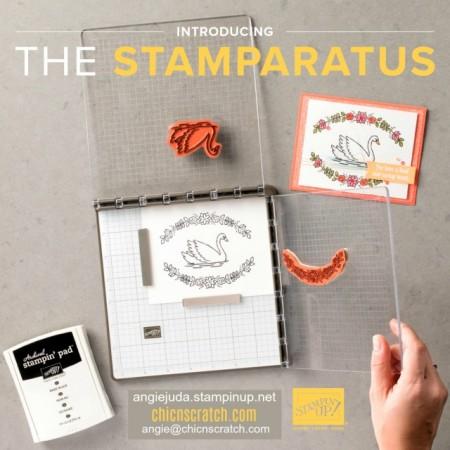 STAMPARATUS1