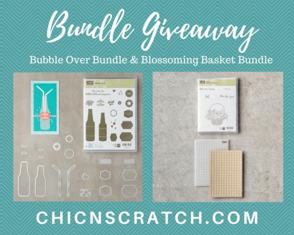 Bundle-Giveawayb