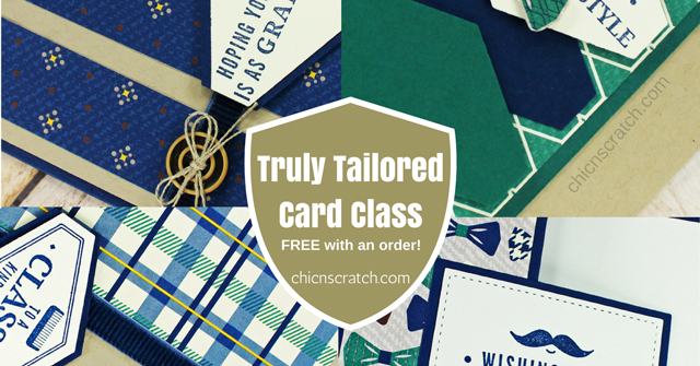 Truly-Tailored-Card-Class