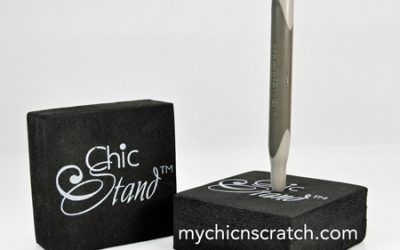 Chic Stands in Stock