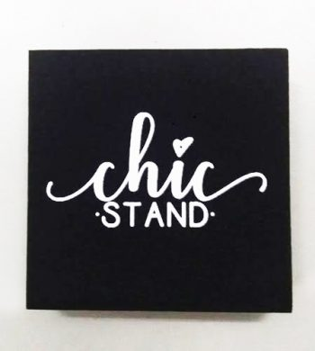 Chic Stand Summer Sale!!