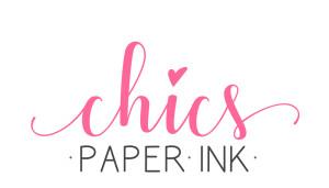 chics-paper-ink-vs4-2