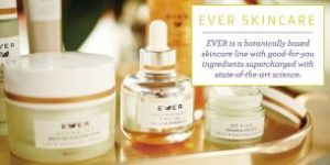 Ever-Skin-Care-Line Chicnscratch
