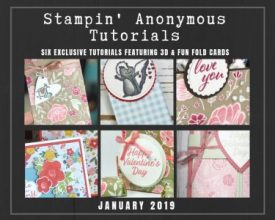 Stampin-Anonymous-Tutorials-Jan-2019